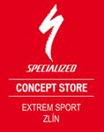 9 extrem sport zlín logo